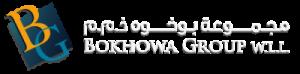 Bakhowa Group